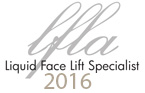 Liquid Face Lift Specialist