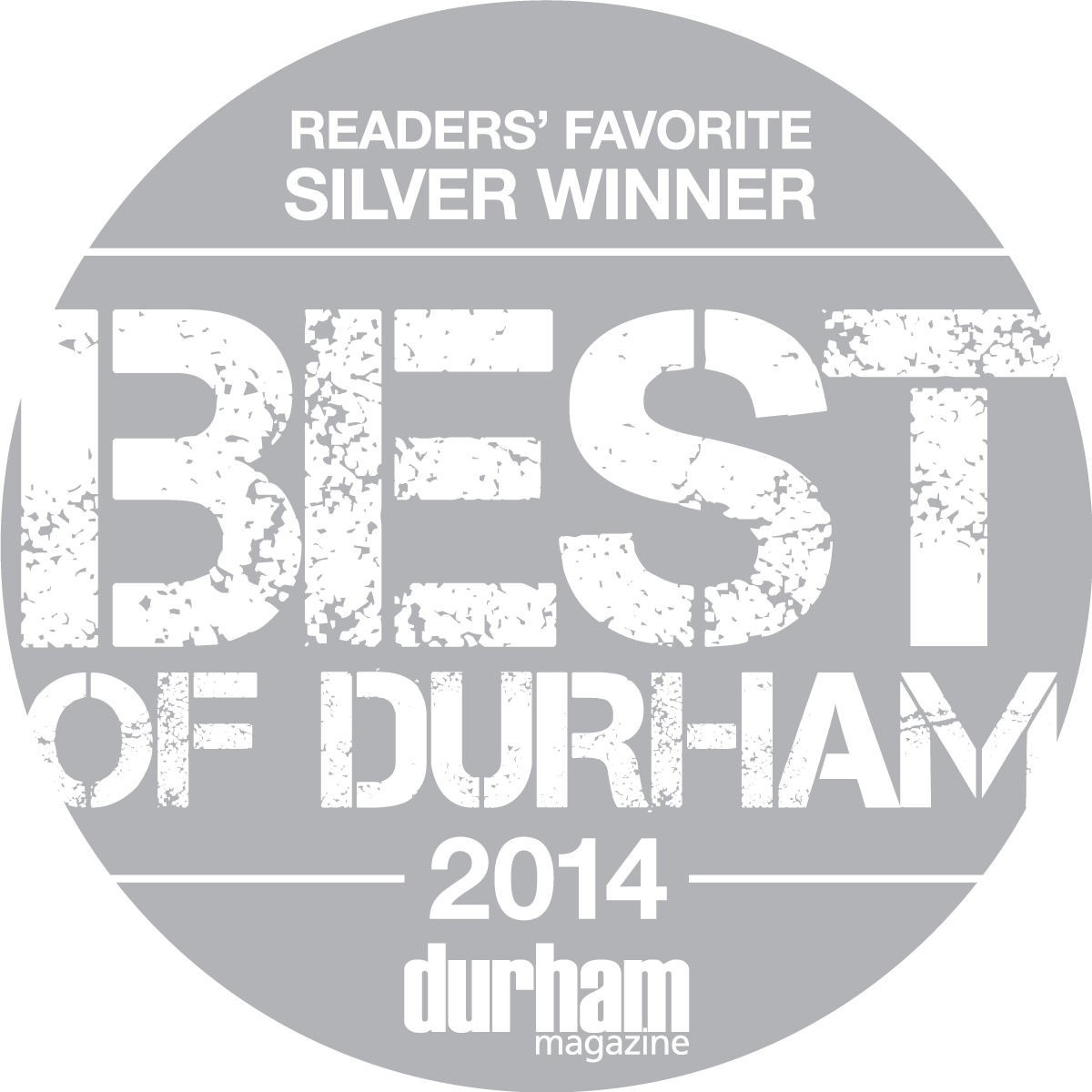Best of Durham 2014